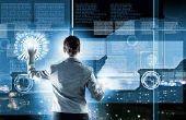 Torrent téléchargement 101 - un guide pour les VPN et Torrenting.