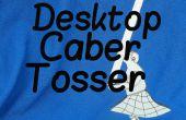 Tosser Caber Bureau