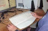 Devenir un utilisateur de souris ambidextre ordinateur
