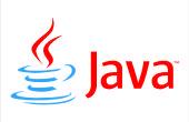 Mettre en place votre propre API en Java en utilisant Eclipse