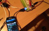 Téléphone et tablette chargeur (bon marché et rechargeable)