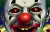 Comment dessiner un Clown effrayant