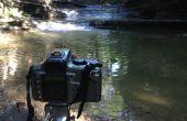 Guide de la photographie extérieure essentiel