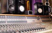 Construire votre propre studio insonorisé en 11 étapes faciles