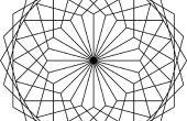 Le magique rotation outil dans Illustrator