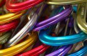 Bichromate de gomme tricolore imprime des images numériques