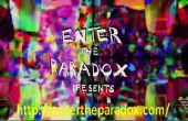 Entrez le paradoxe - Intentions douces