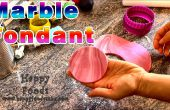 Comment Fondant avec de la nourriture de marbre couleurs Sugarcraft tutoriel