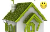 Solar alimenter ma maison !
