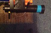 Lance-grenades de nerf (élingue)
