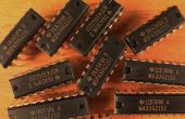 Utilisez le code de l'Arduino sur un TI Launchpad MSP430