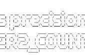 Comment obtenir une fonction de micros() Arduino avec 0.5us précision
