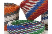 Bracelets d'amitié/Tie