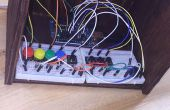Comment faire un Piano Arduino