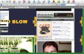 Comment : mettre des joueurs de bande sur votre Myspace