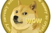 Obtenir votre premier Dogecoins
