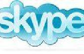 Comment faire des appels gratuits en utilisant Skype.