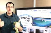 Comment nettoyer un écran LCD ou téléviseur Plasma