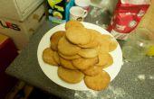 Facile-cookies