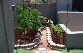 Jardin Version 2.0