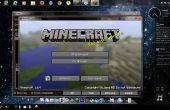 Comment obtenir Minecraft Version complète gratuite