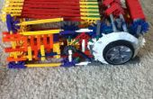 Simple Mods sûre k ' NEX