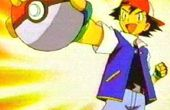 Comment faire pour attraper des Pokemon fait Easy