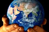 Utiliser Internet pour aider les organismes de bienfaisance dans le monde