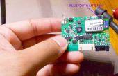 Le moyen le plus efficace pour augmenter la portée Bluetooth !