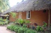 Comment faire pour construire des maisons Dirt Cheap