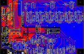 Comment faire un bon PCB bord