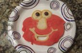Crêpes de Elmo