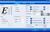 Comprendre Epilog Laser découpe et gravure leçon 2: comprendre les Options d'impression ordinateur