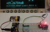 Détecteur de mouvement PIR avec Arduino : Exploité à plus faible puissance consommation Mode