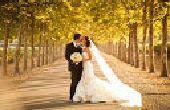 3-d imprimer un mariage