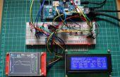 Créer votre premier périphérique Ethernet de l'ITO. Partie 5: ITO, domotique