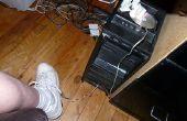 Cheap USB alimenté des chaufferettes semelle intérieure