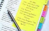 Comment mémoriser plus vite ce que tu étudies