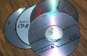 Assez bonne Balance postale de vieux CD
