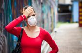 Comment éliminer parfaitement les odeurs de moisissure de votre maison