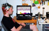 Comment pirater les jouets EEG avec arduino