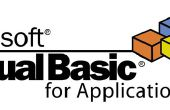 À l'aide de Microsoft Visual Basic pour transférer des fichiers vers un serveur FTP