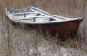Construire un petit bateau de ligne