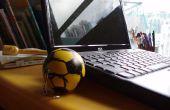 Football USB