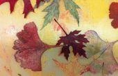 IMPRIME des feuilles