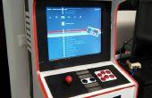 Darkade - fascetta Arcade Cabinet