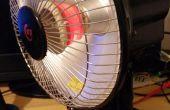 $15 personnels IOT Smart régulateur de chauffage