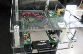 Construire un enregistreur de données pour votre réseau de capteurs sans fil