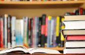 Bientôt sur instructables : bibliothèque gratuite de plus de 100 livres.