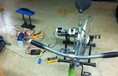 Comment construire un générateur de vélo